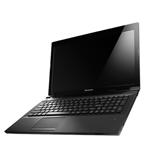 Intel Chipset Support для Lenovo B590