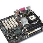 Intel D865PERL Bios