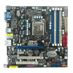 Asrock H55M-LE Intel INF