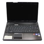Intel Chipset Support для Lenovo G570