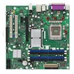 Intel DG965SS BIOS 1577
