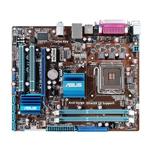 Asus P5G41T-M LX Intel Chipset Driver 9.1.1.1020 WHQL