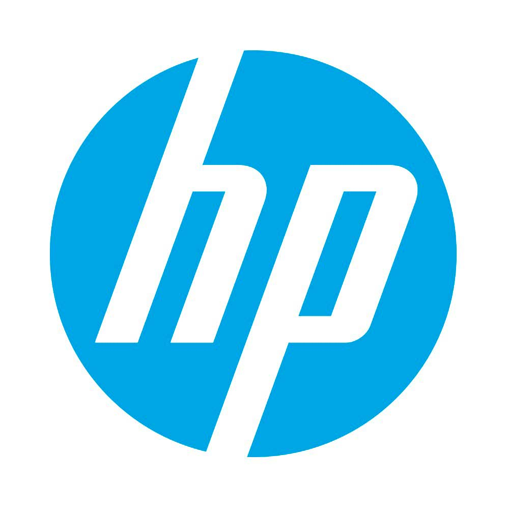 Chipset для ноутбука HP