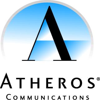 Atheros WLAN для ноутбука HP G62