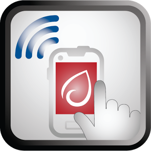 Synaptics TouchPad для HP G62