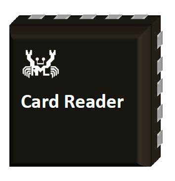Realtek Card Reader для HP G62