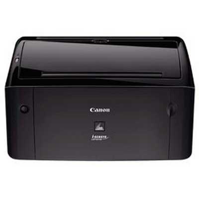 Canon i-SENSYS LBP3010