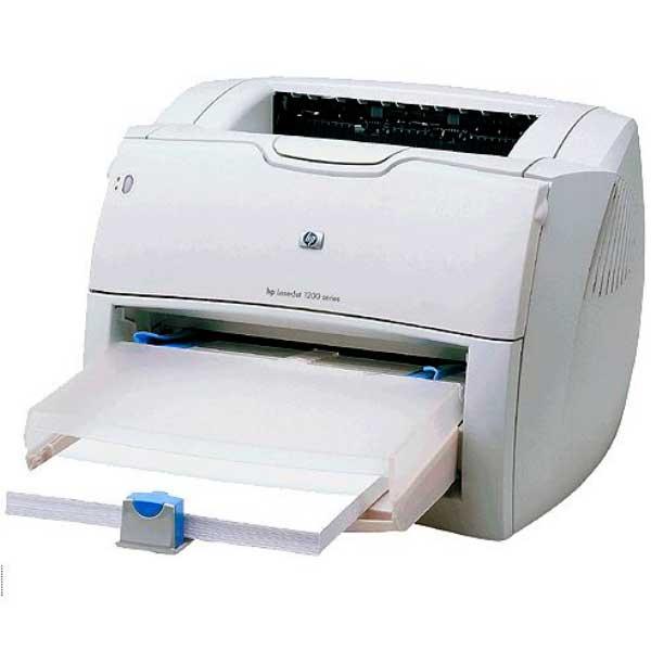 Скачать драйвера для принтера hp laserjet 4200
