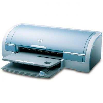 HP DeskJet 5151