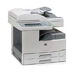 Hp laserjet p1005 driver windows 7 telegraph for 1005 hp printer driver free download window 7