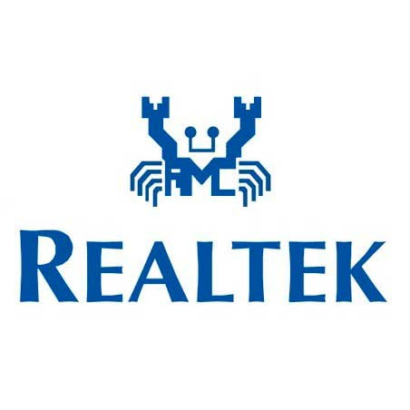 Realtek High-Definition Audio для ноутбуков HP