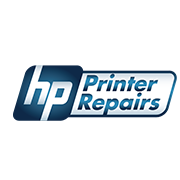 HP Universal Print
