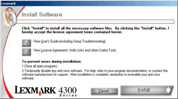 Lexmark Optra E310 Driver Windows 7 64 Bit Download