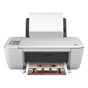 HP Deskjet 1516