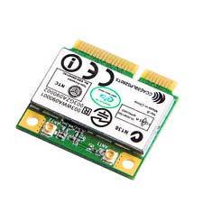 Wireless LAN для Lenovo G570