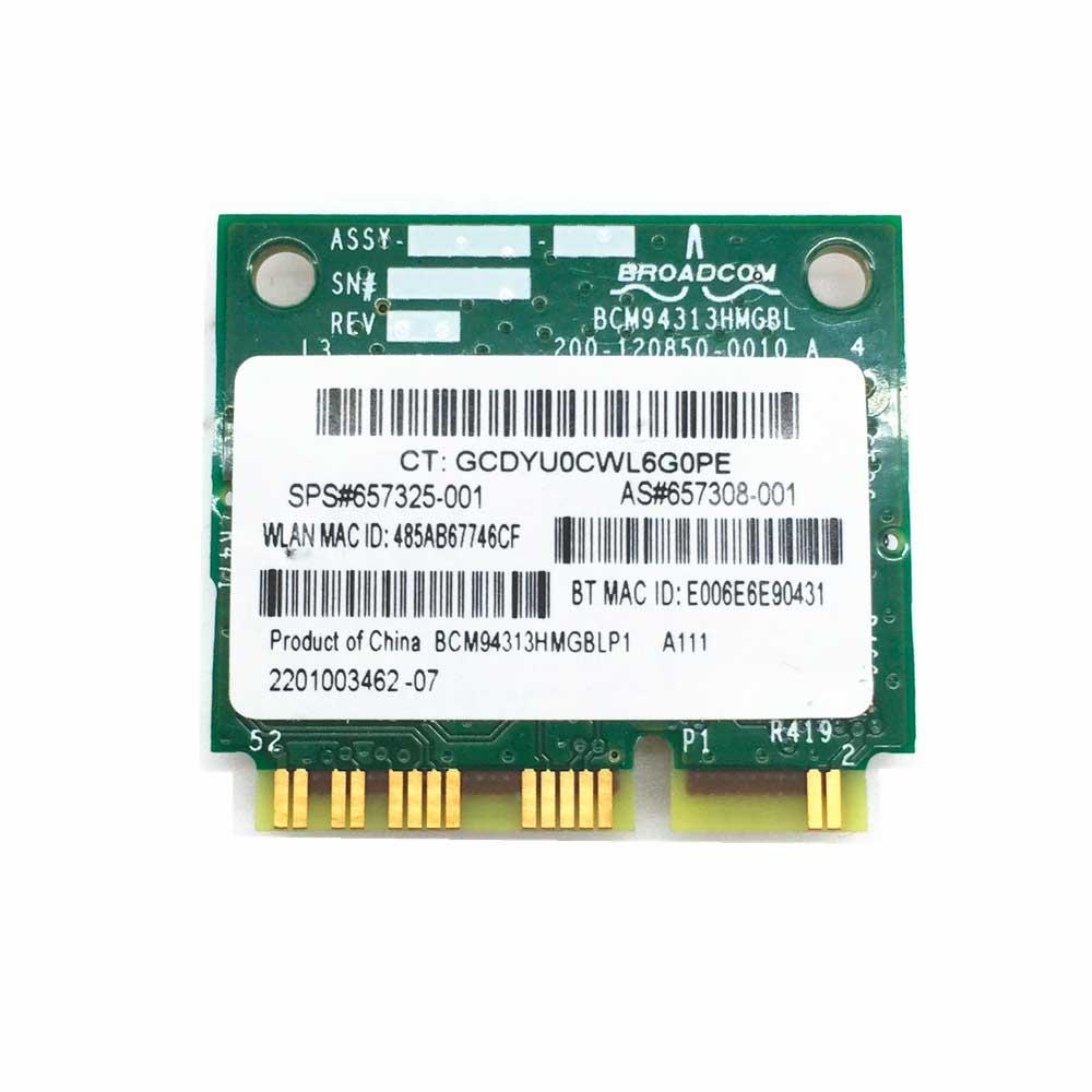 Драйвера для сетевых карт broadcom скачать бесплатно