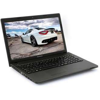 WLAN (Atheros, Realtek, Broadcom) для Lenovo G505