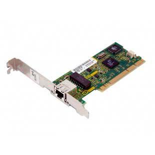 3Com 10/100 Managed NIC 3C905CX-TX-M