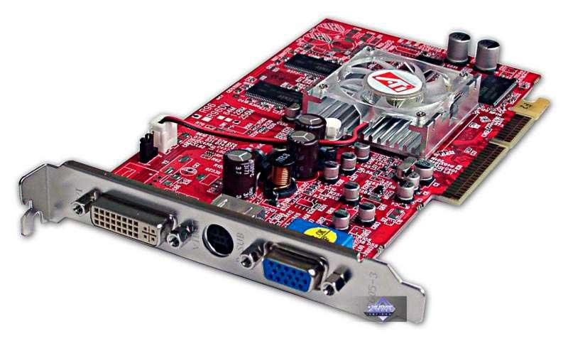 Radeon x1600 pro driver.