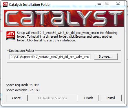 ati radeon xpress 200m driver windows xp download - Kriptoforum