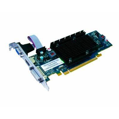ATI Radeon HD 4300