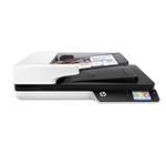 HP ScanJet Pro 4500 fn1
