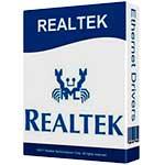 Realtek Ethernet Controller