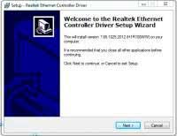 Internet контроллер windows 7 скачать. Ethernet Controller