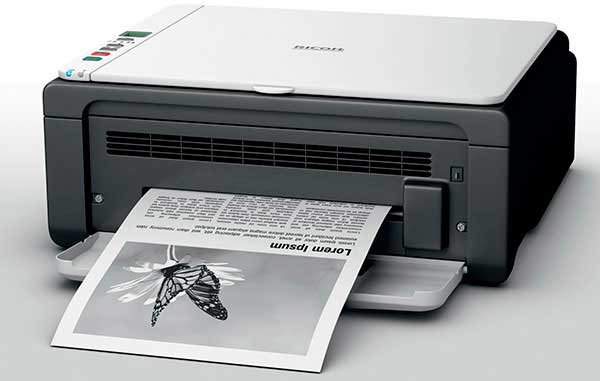 Aficio sp 100su downloads | ricoh global.