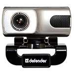 Defender G-lens 2552-I