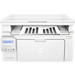 HP LaserJet Pro m129