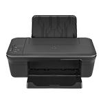 HP Deskjet 2050 j510