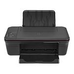 HP Deskjet 1050A - J410g