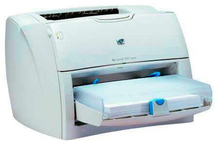 Download) hp laserjet p1005 driver download for pc.