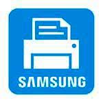 Принтеры SAMSUNG универсальный драйвер