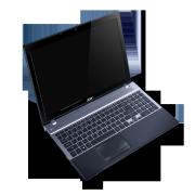 Acer 571G