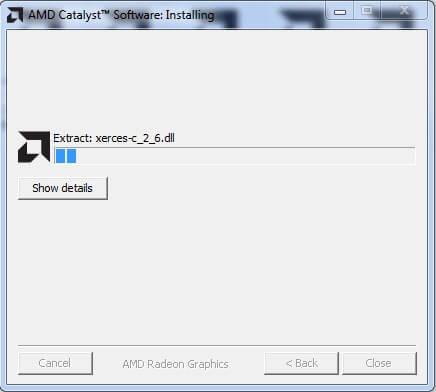 Amd Radeon R5 M330 Driver Download For Windows 81 64 Bit Radeon r5