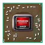 AMD (ATI) Radeon HD 7470M