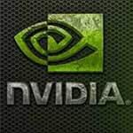 NVidia GeForce 418.81 WHQL