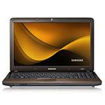 Samsung R540-JS0B / R540-JT05