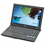 Samsung NP-R20