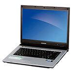 Samsung NP-R40
