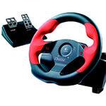Logitech WingMan Formula Force GP USB