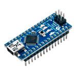 Arduino CH340G