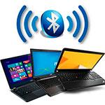 Драйвер Bluetooth для ноутбуков Lenovo