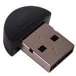 Generic Bluetooth Adapter