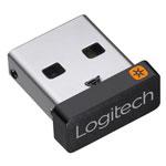 Logitech Unifying USB